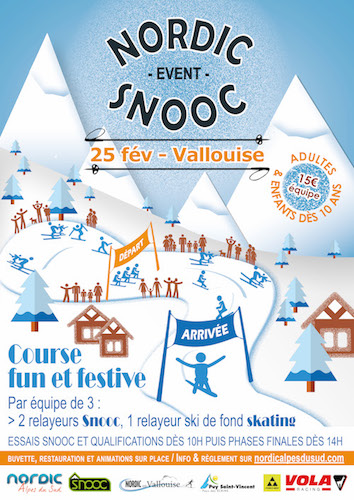 snooc-event-vallouise