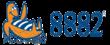 logo_8882